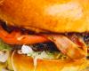 burgerinterview