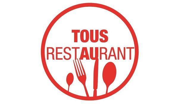 Tous au Restaurant 2013 – Comment réserver un restaurant ?