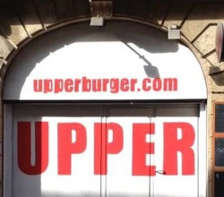 upperburger