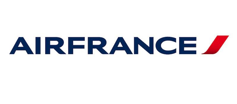 Jacques Le Divellec signe les nouveaux plats des cabines La Première d'Air France