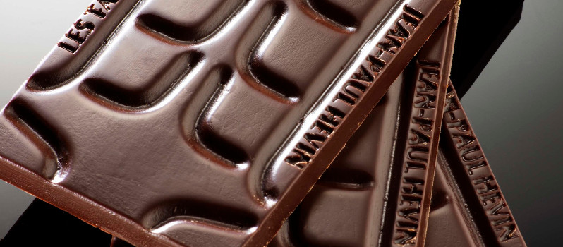 Salon du Chocolat de Paris – 30 octobre au 3 novembre