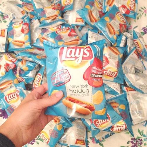 lays_hotdog