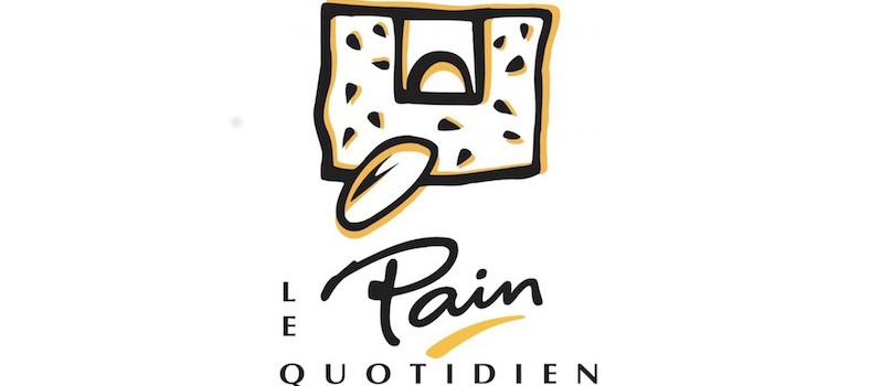 INTERVIEW : Alain Coumont, Fondateur du Pain Quotidien