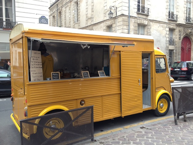 crepes_foodtruck