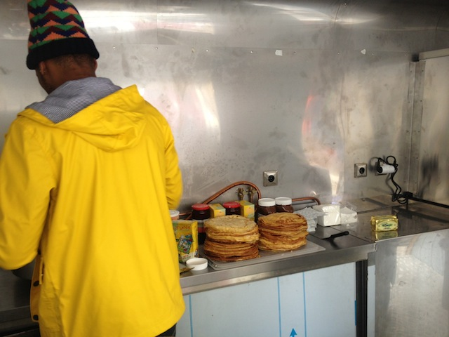 crepes_foodtruck3