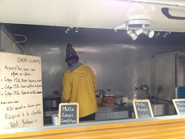 crepes_foodtruck4