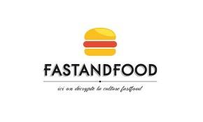 fastandfood_logo