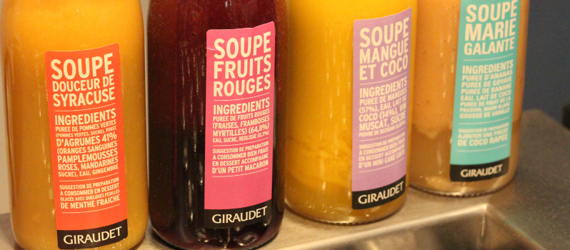 giraudet_soupe
