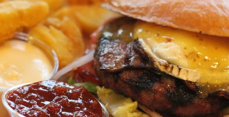 kiosko_burger