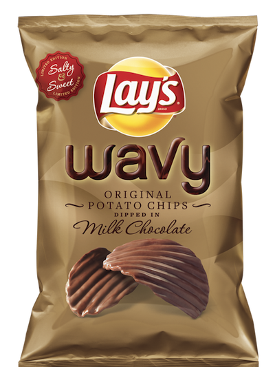 lays_chocolate.png