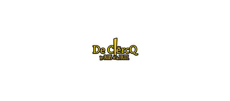 declerq_frites_paris