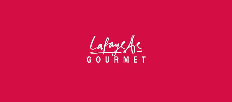 TEST : Le Bar à Viandes du Lafayette Gourmet
