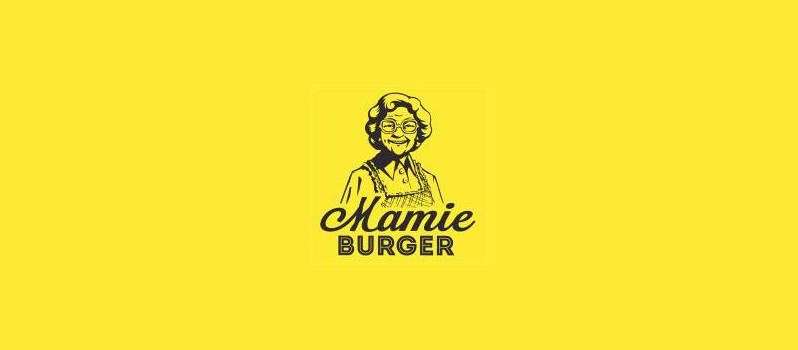 TEST : Le burger Papi Dédé de Mamie Burger