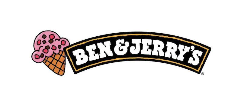 Ben & Jerry's lance une glace au coeur coulant