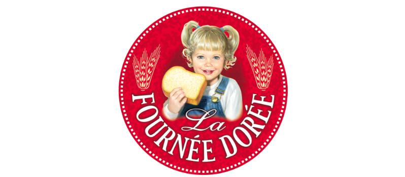 La Fournée Dorée lance le Brioch' Burger