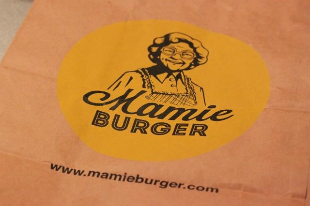 mamieburger_5