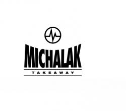 michalak_takeaway