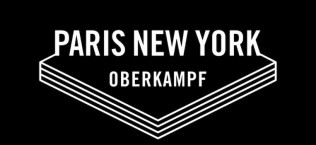 paris_new_york_oberkamf