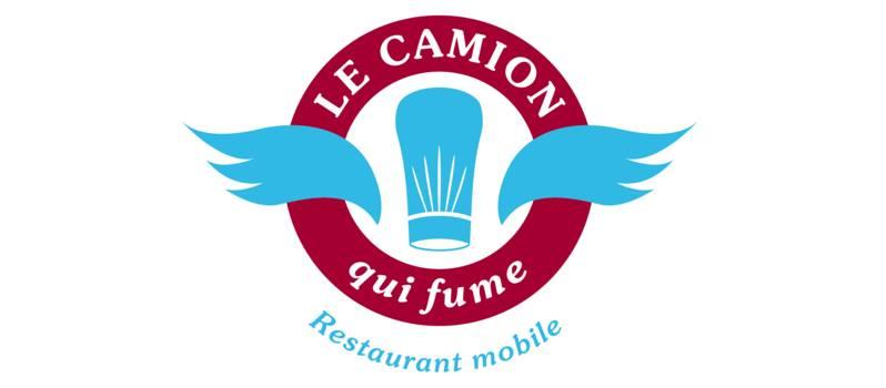 Le Camion qui fume ouvrira un restaurant de burgers à Paris