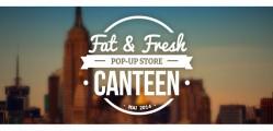 canteen_ff