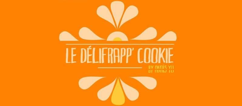 McCafé lance le Délifrapp' Cookie