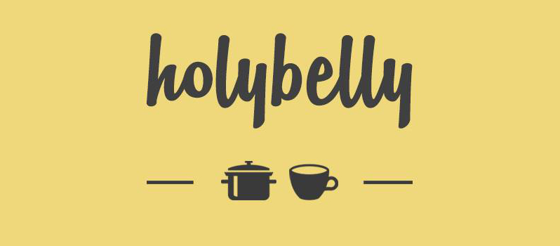 TEST : Le restaurant Holybelly à Paris