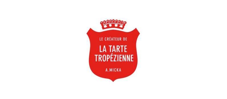 La Tarte Tropézienne débarque à Nice