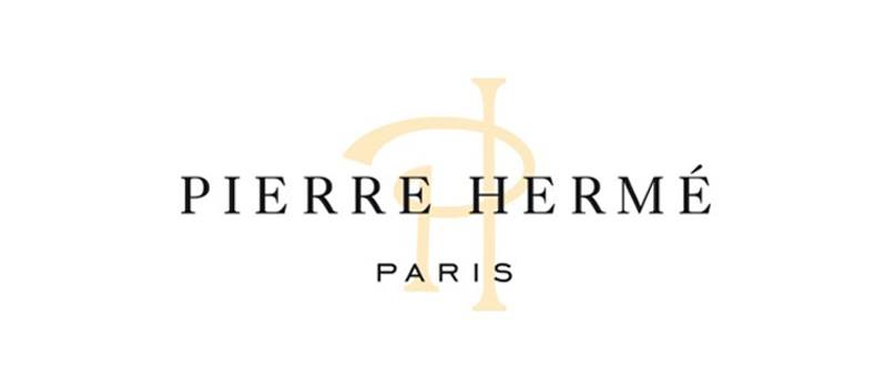 Pierre Hermé lance l'Œuf Supramat