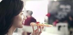 pizzahut_japan