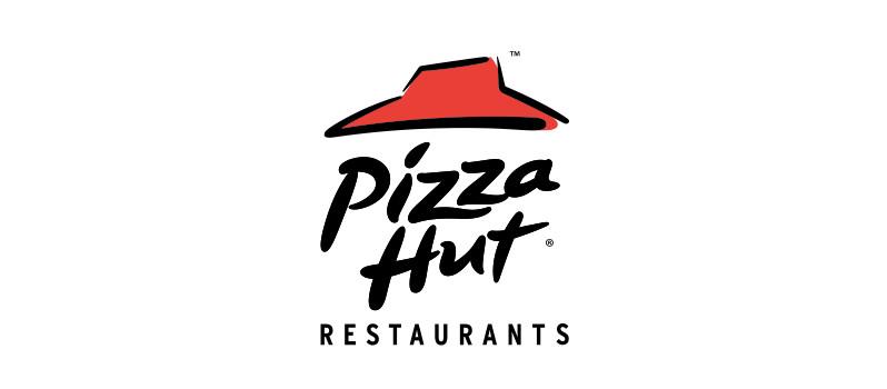 Restaurants Pizza Hut : Pizzas et boissons à volonté les soirs de matchs !