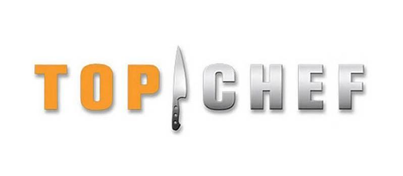 Top Chef 2015 : Le nouveau jury se confirme