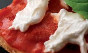 bottega_romana_pizza