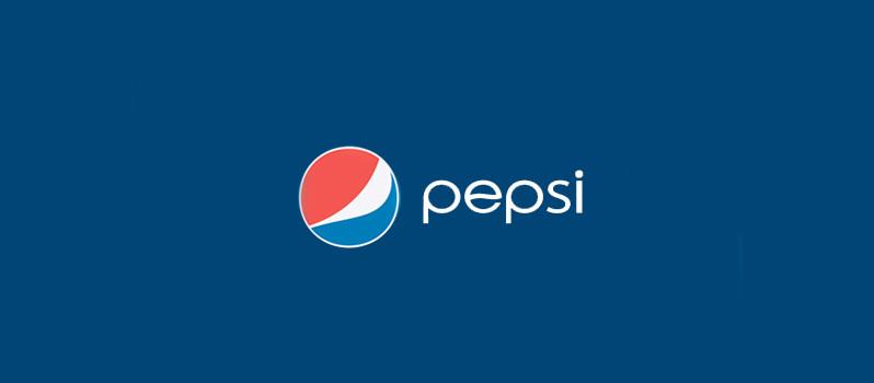 Pepsi lance sa collection capsule «Live for now»
