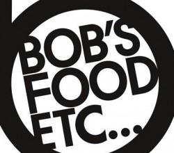bob_juice_bar