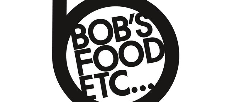 TEST : Bob's Bake Shop à Paris