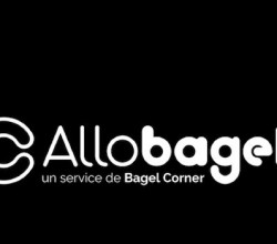 allobagel_bagelcorer