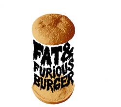 fatandfurious