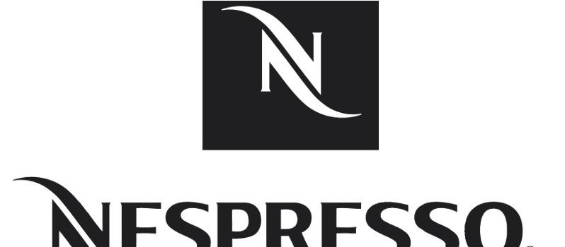 L'Atelier Nespresso : À la rencontre des grands chefs