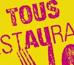 tousaurestaurant2014