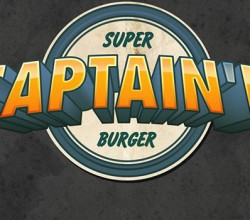 captain_burger_paris