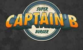 captain_burger_paris