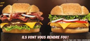 quick_newburgers