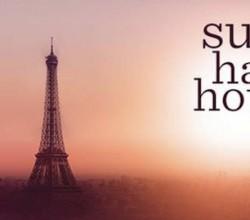 sunsethappyhours