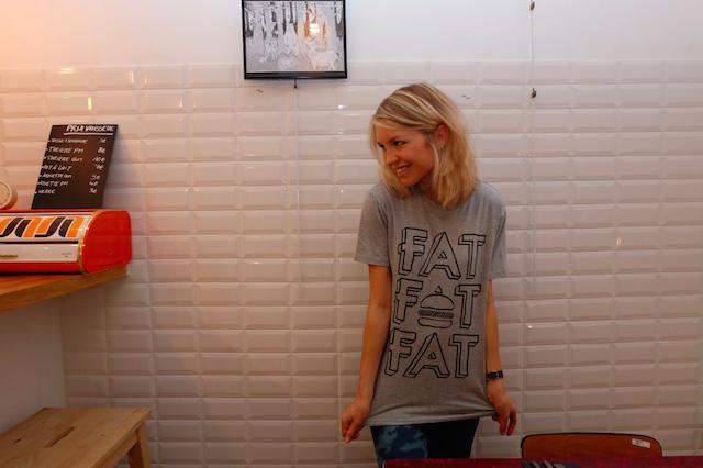 FAT_FAT_FAT_-_Hayley
