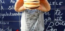 FAT_FAT_FAT_-_Tshirt