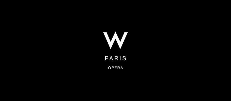 Première collection de burgers au Restaurant Coquette : FASTANDFOOD x W Paris-Opéra x Gontran Cherrier