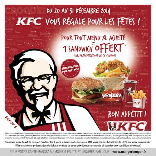 KFC_FRANCE