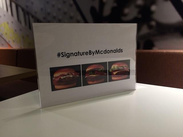 Signature_McDo1