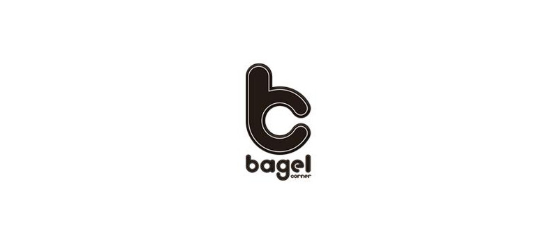 Bagel Corner lance la journée nationale du Brownie