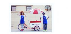 leticycle_foodbike